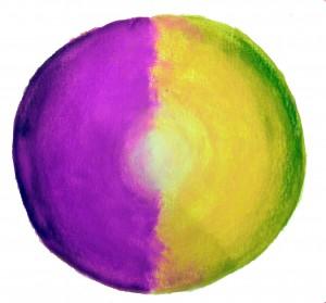 047colour