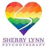 sherry-lynn-psychotherapy-logo-5 - 200x200